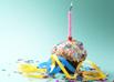 Geburtstag allgemein