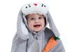 Kostüme für Babys & Kleinkinder
