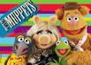 Muppets