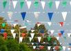 Straßenfest & Schützenfest