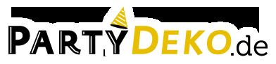 PartyDeko.de - Startseite