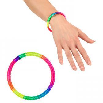"Armband ""Neon"""