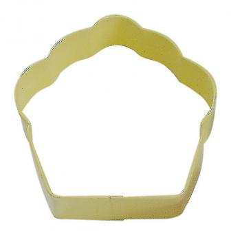 """Ausstecher """"Cupcake"""" 8,5 cm"""