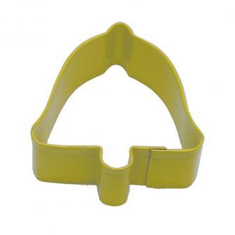 "Ausstecher ""Glocke"" 6 cm"