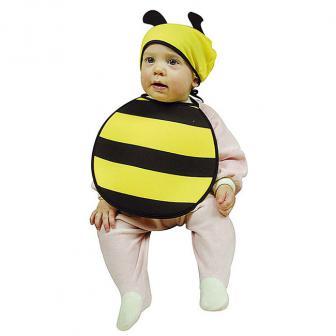 """Baby-Kostüm """"Bienchen"""" 2-tlg."""