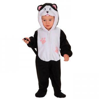 """Baby-Kostüm """"Katze"""""""