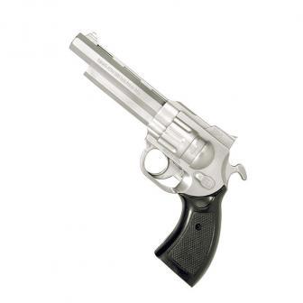 """Coole Pistole """"Colt"""""""