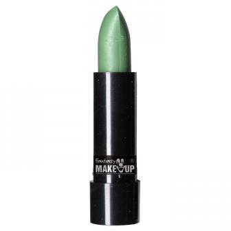 Einfarbiger Lippenstift 4 g-grün