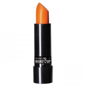 Einfarbiger Lippenstift 4 g-orange