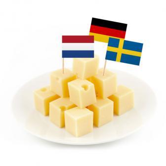 flaggen-picker-europa_1.jpg