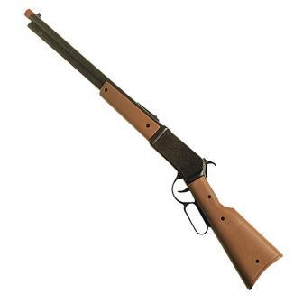 Gewehr 61 cm