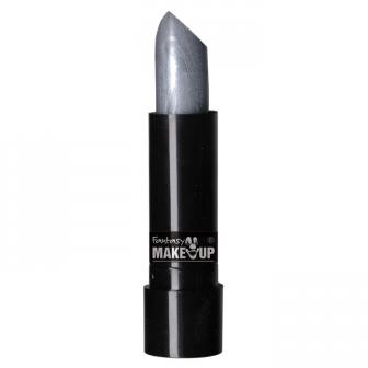Einfarbiger Lippenstift 4 g-silber