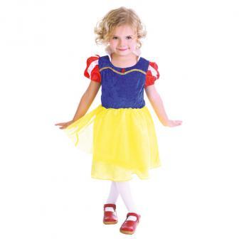 "Kinder-Kostüm ""Märchenprinzessin"""