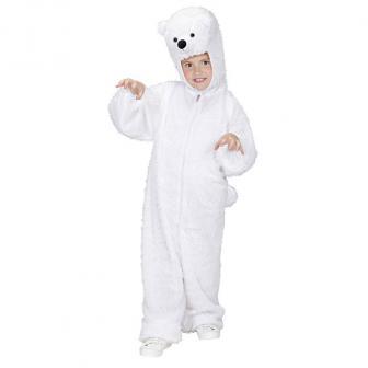 """Kinder-Kostüm """"Eisbär"""""""