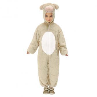"""Kinder-Kostüm """"Lamm"""""""