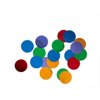 """Konfetti """"Happy Colour Mix"""" 15 g"""