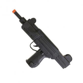 Maschinengewehr mit Sound 38 cm