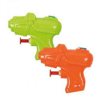 Mini-Wasserpistolen 2er Pack
