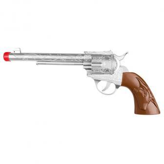 """Pistole """"Edler Sheriff"""" 29 cm"""