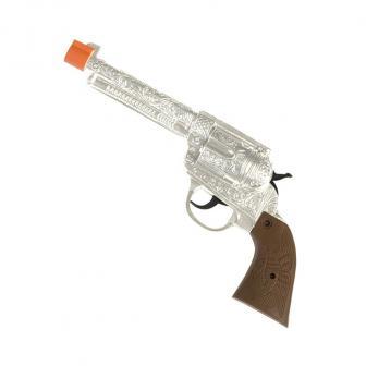 """Pistole """"Wilder Westen"""" 29 cm"""