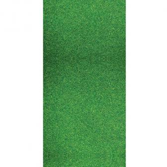 """Tischdecke """"Fußballfeld"""" 137 x 274 cm"""