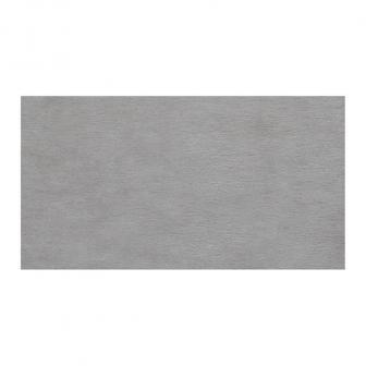 "Tischdecke Deko-Vlies ""Edle Tafel"" 1,5 x 3 m-grau"
