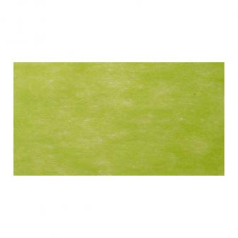 "Tischdecke Deko-Vlies ""Edle Tafel"" 1,5 x 3 m-grün"