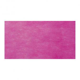 "Tischdecke Deko-Vlies ""Edle Tafel"" 1,5 x 3 m-pink"