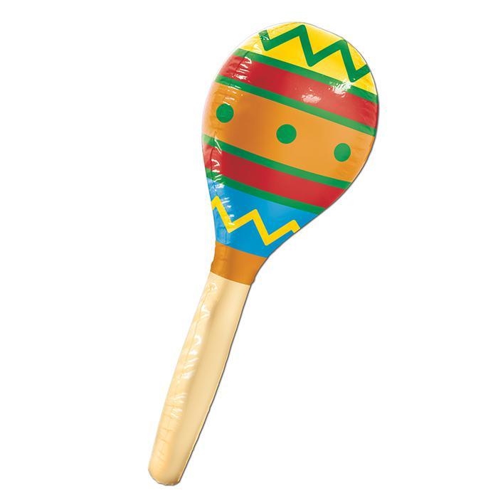 aufblasbare maraca rassel 76 cm g u00fcnstig kaufen bei sombrero clip art png sombrero clip art invisible background