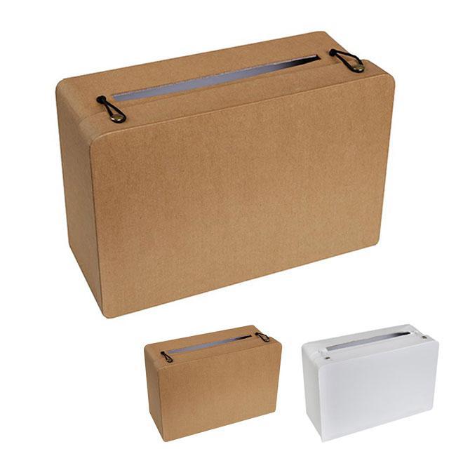 koffer aus pappe kaufen