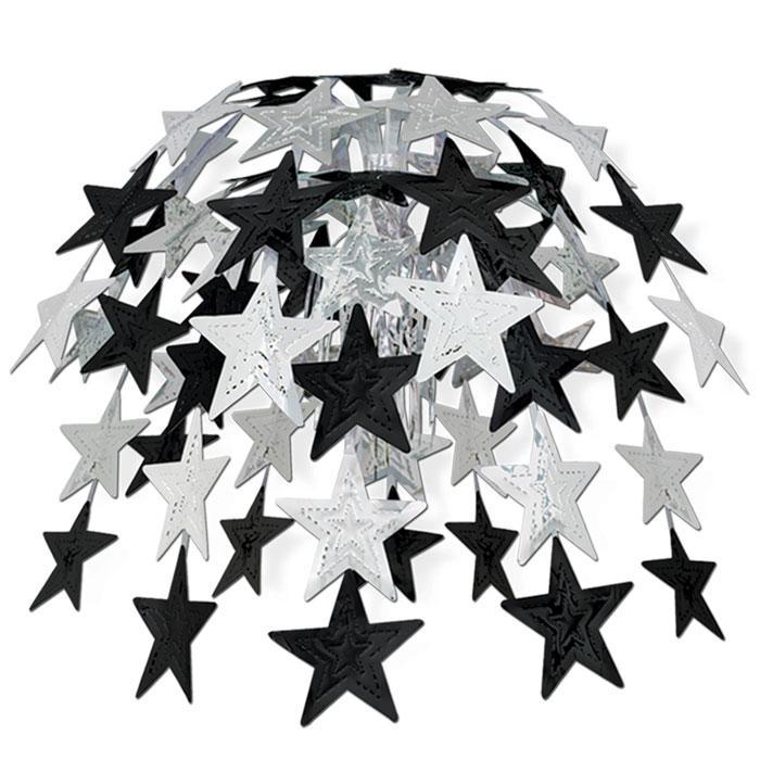 deckenh nger font ne glanzvoller stern 61 cm g nstig kaufen bei. Black Bedroom Furniture Sets. Home Design Ideas