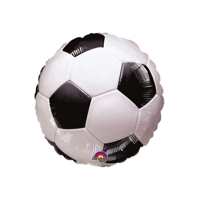 fußball ballon