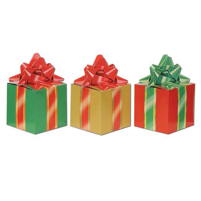 Geschenkboxen kaufen