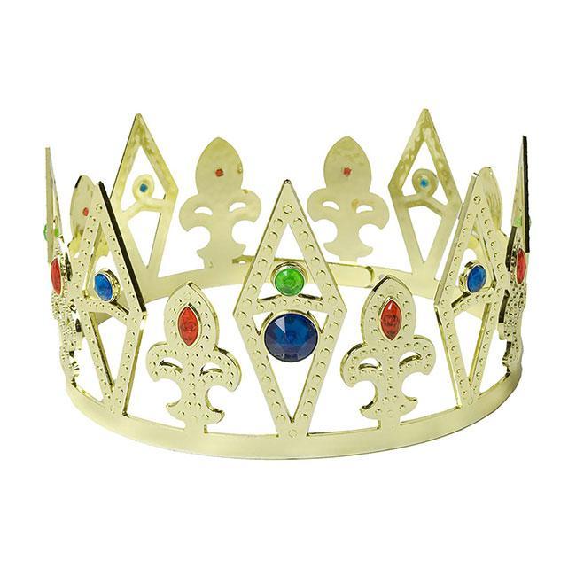 Königs-Krone 65 cm