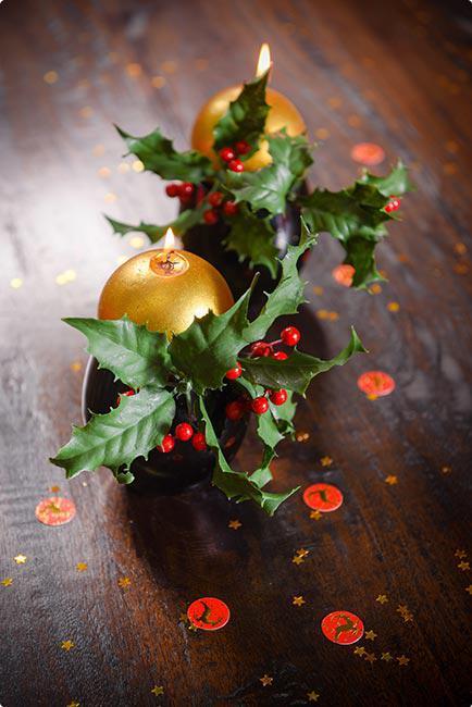 konfetti weihnachtliche rentiere 50er pack g nstig. Black Bedroom Furniture Sets. Home Design Ideas