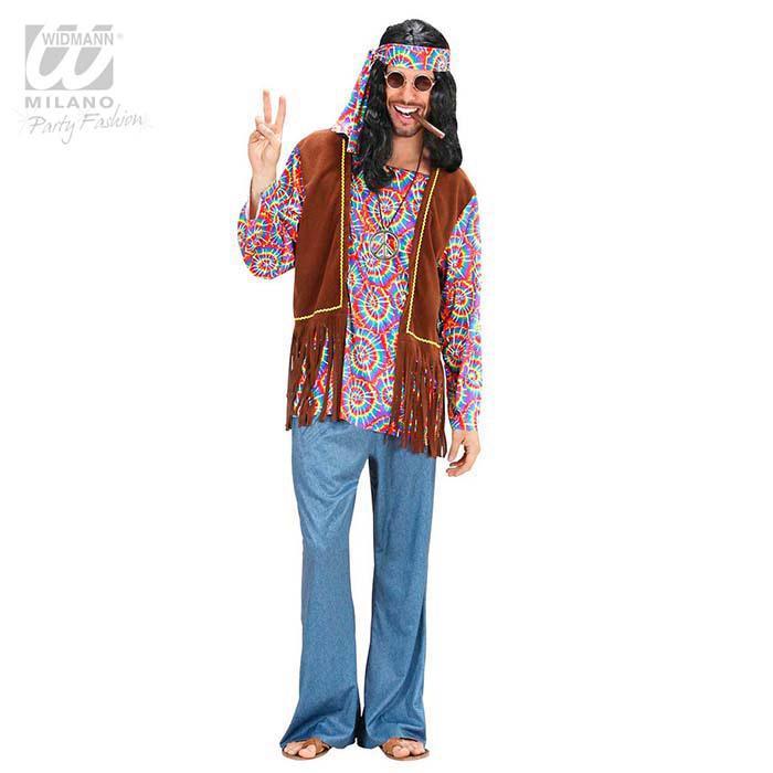 kost m happy hippie boy 4 tlg g nstig kaufen bei. Black Bedroom Furniture Sets. Home Design Ideas