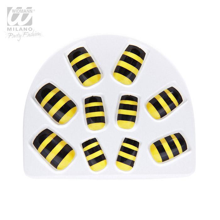 Wie Lebt Kleine Honigbiene Sachinformationen Download Image ...