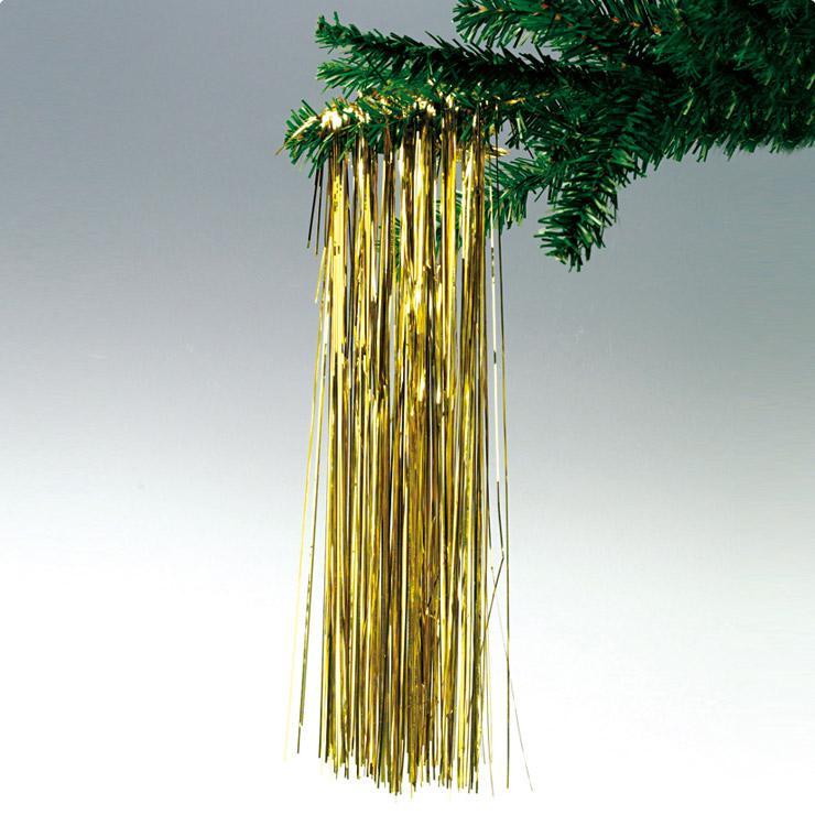 [Bild: lametta-gold-1664.jpg]