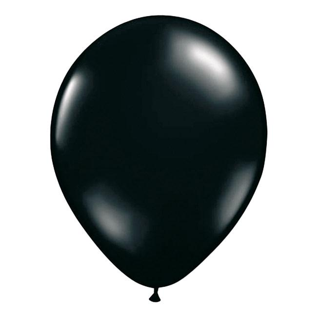 luftballons g nstig kaufen bei. Black Bedroom Furniture Sets. Home Design Ideas