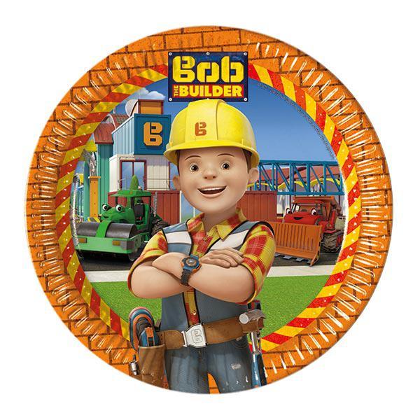 Bob Derbaumeister