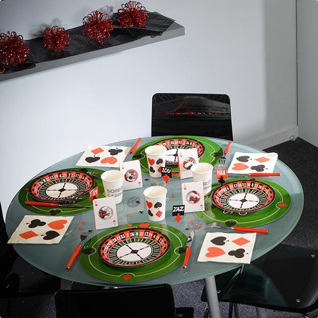 Casino verkossa ilmaiseksi vapaa-com