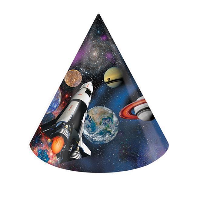 space shuttle kaufen - photo #47