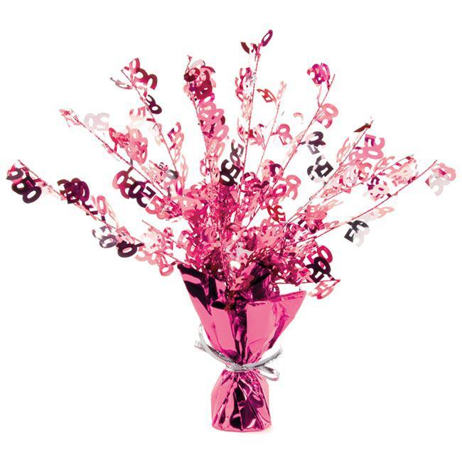 Pinke Tischdeko Alle Guten Ideen Ber Die Ehe