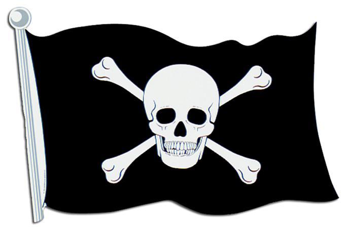 piratenflagge joy studio design gallery photo. Black Bedroom Furniture Sets. Home Design Ideas