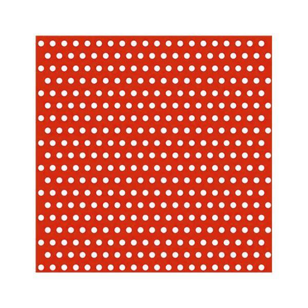 servietten crazy dots 20er pack g nstig kaufen bei. Black Bedroom Furniture Sets. Home Design Ideas
