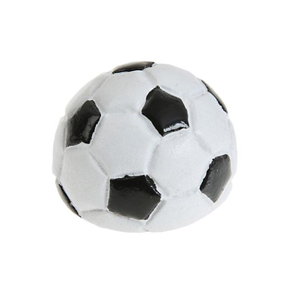 6er fußball