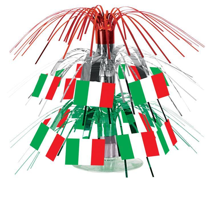 Tischdeko font ne italien 19 cm g nstig kaufen bei for Decoration cremaillere