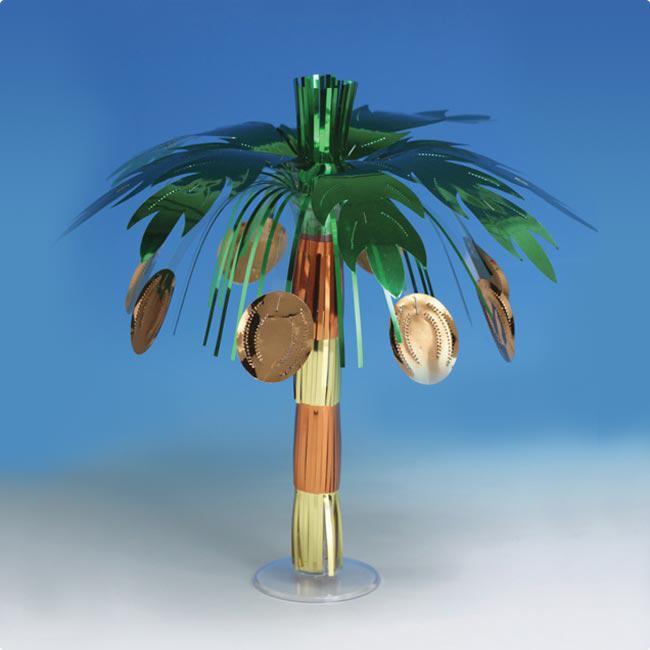 pin palmen strand kste blau meer hintergrundbilder fotos on pinterest. Black Bedroom Furniture Sets. Home Design Ideas