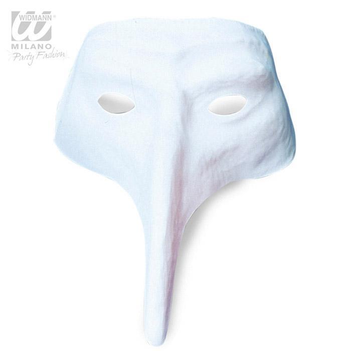 wei e venezianische maske g nstig kaufen bei. Black Bedroom Furniture Sets. Home Design Ideas