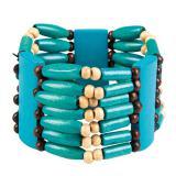 """Armband """"Indianer-Style"""""""